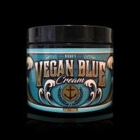 VEGAN BLUE BY NIKKO HURTADO 4 OZ (120 ML)
