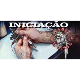 INICIAÇÃO / APRENDIZ