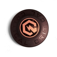 CRITICAL CXP19 WIRELESS  (BLACK / ROSE GOLD)