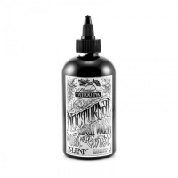 NOCTURNAL INK - GREY WASH LIGHT 1OZ(30 ML)