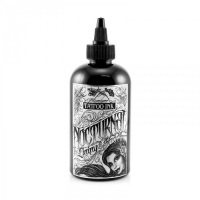 NOCTURNAL INK - LINING AND SHADING 1OZ (30 ML)
