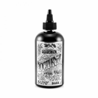 NOCTURNAL INK - GREY WASH DARK 1OZ (30ML)