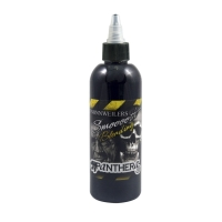PANTHERA RALF NONNWEILER - SMOOTH BLENDING 150ML (5OZ)