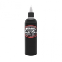 PANTHERA LIGHT GREYWASH 150 ML (5OZ)